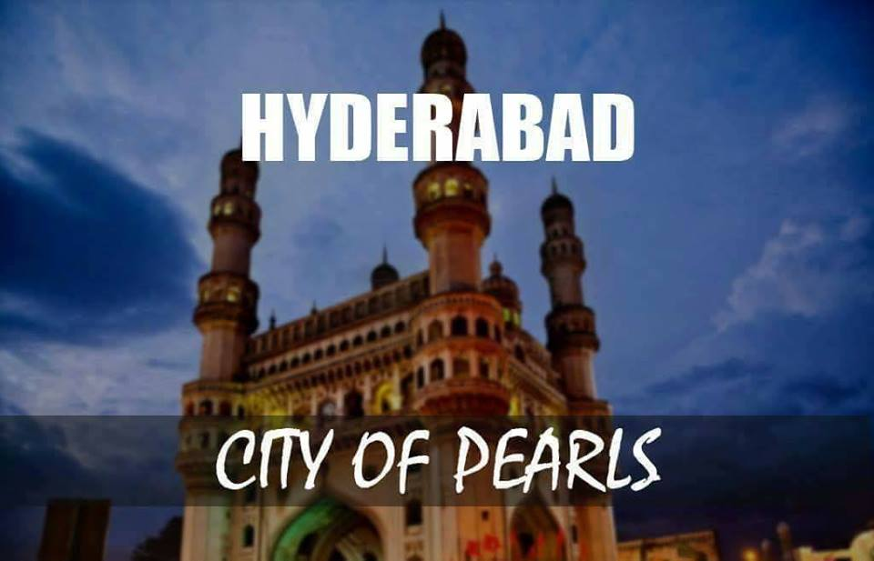 29 Indian Cities and Their Nicknames