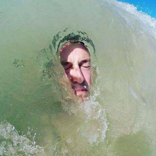 Look At The World From A Different Angle (15 Pics)