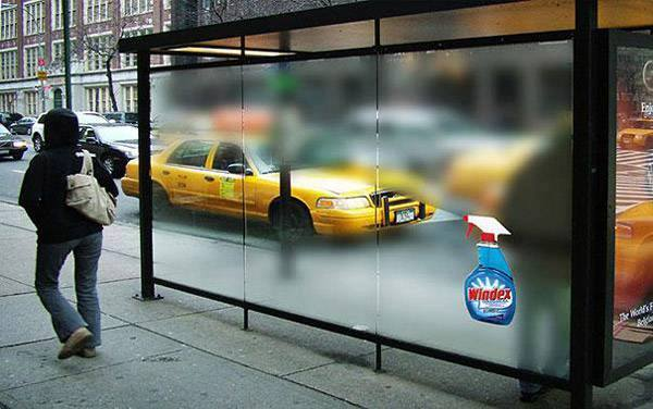 10 Absolutely Brilliant Ads That Show You How To Slay The Competition