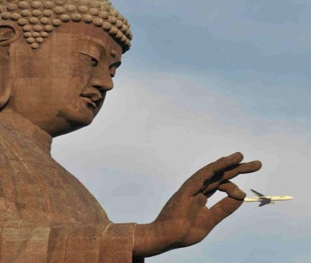36 Perfectly Timed Photos
