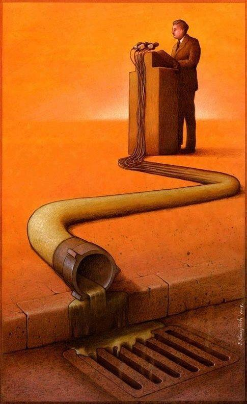 Sad Reality Of Today's World (50+ Pics)