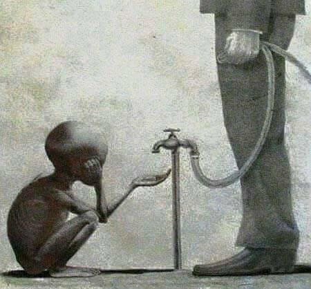 Sad Reality Of Today's World (50+ Pics)