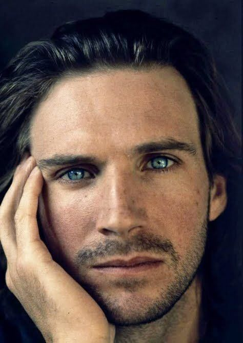 60+ Most Beautiful and Amazing Eyes Photography
