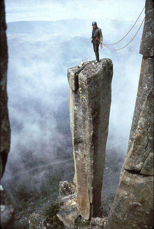 30+ Most Stunning Photos Of Adventure