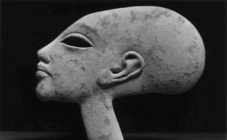 Ancient Artifacts That Have Not Been Explained! (33 Pics)