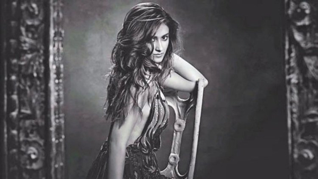 Ileana D'Cruz  Latest Photos