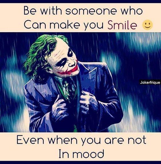 Joker Quotes (60+ Quotes)