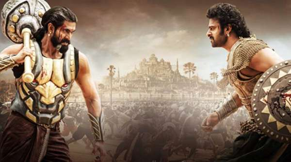Baahubali 2 Among All Time Top Indian Movies