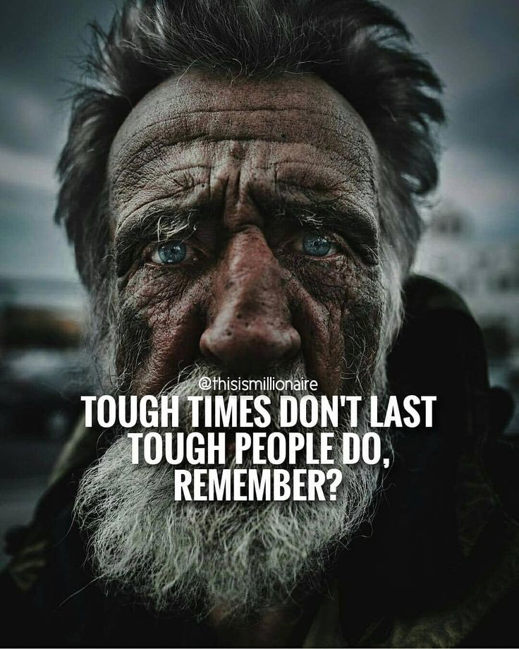 Words To Remember | 100+ Quotes
