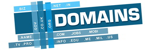 Internet Domain Names In Your Language: Know More