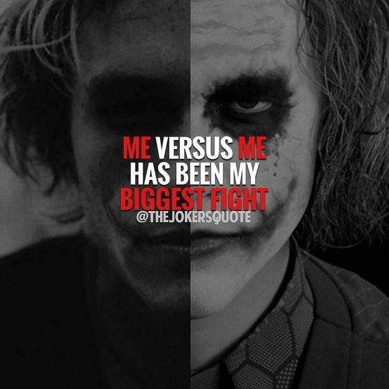 Joker Quotes 60 Quotes