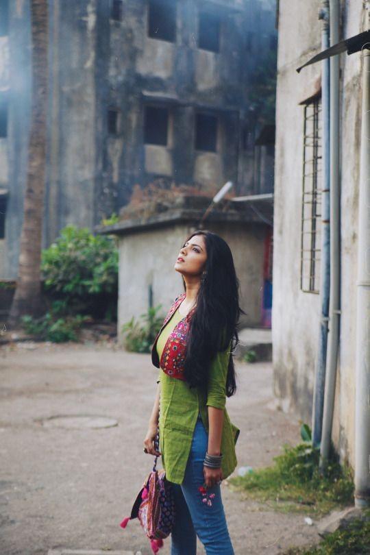 Malavika Mohanan Latest Photos