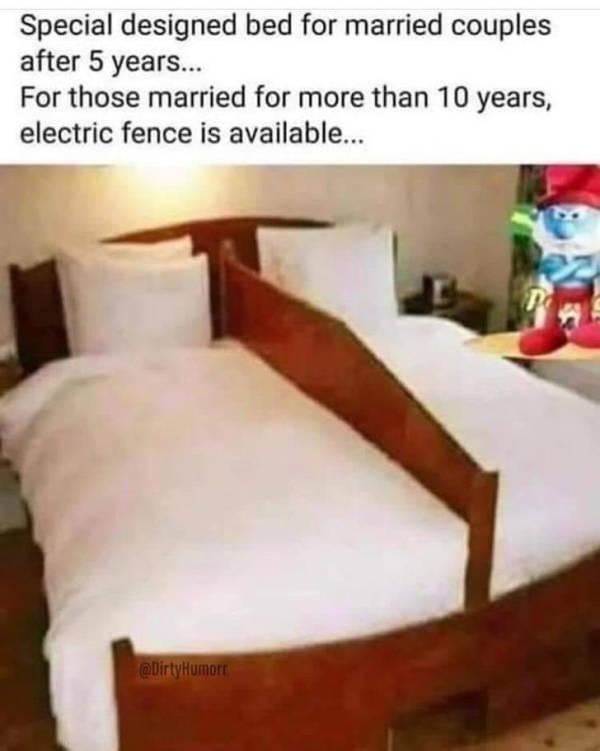 Memes Of Married LIFE! (25 Pics) | HitFun