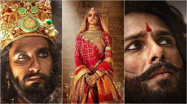 Padmavati and Controversial Stories Around The Legendary Queen!