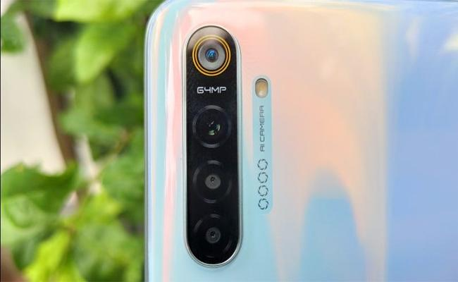 Realme XT Price and Specifications