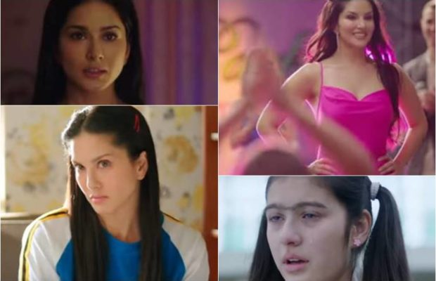 Karenjit Kaur: The Untold Story Of Sunny Leone Trailer Is Out and It's Bold and Brave; Watch It Here