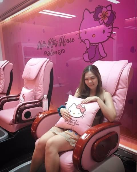 41 Reasons To Visit Thailand Bangkok | Travel Guide