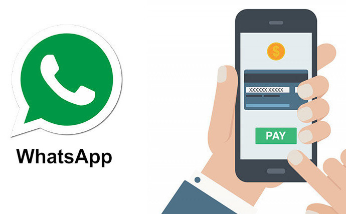 WhatsApp Payments Services Awaits Govt Nod