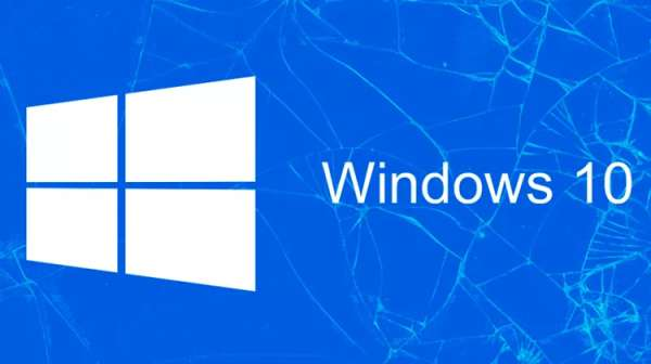 Windows 10 Upgrade: Notepad and Edge Get New Updates